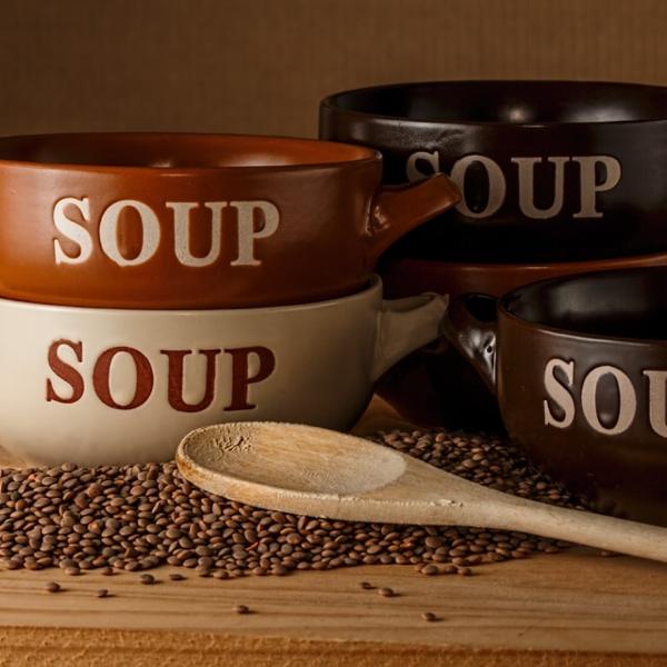 lentil-soup-taste-success
