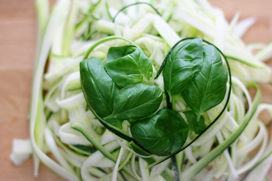 courgettespaghetti.jpg