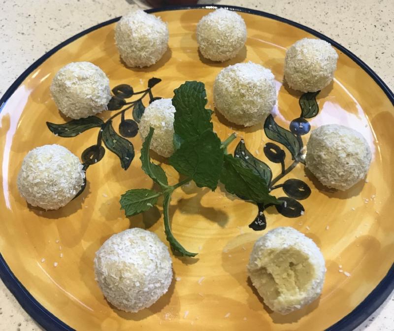 Sweet Potato Truffle Balls.jpg