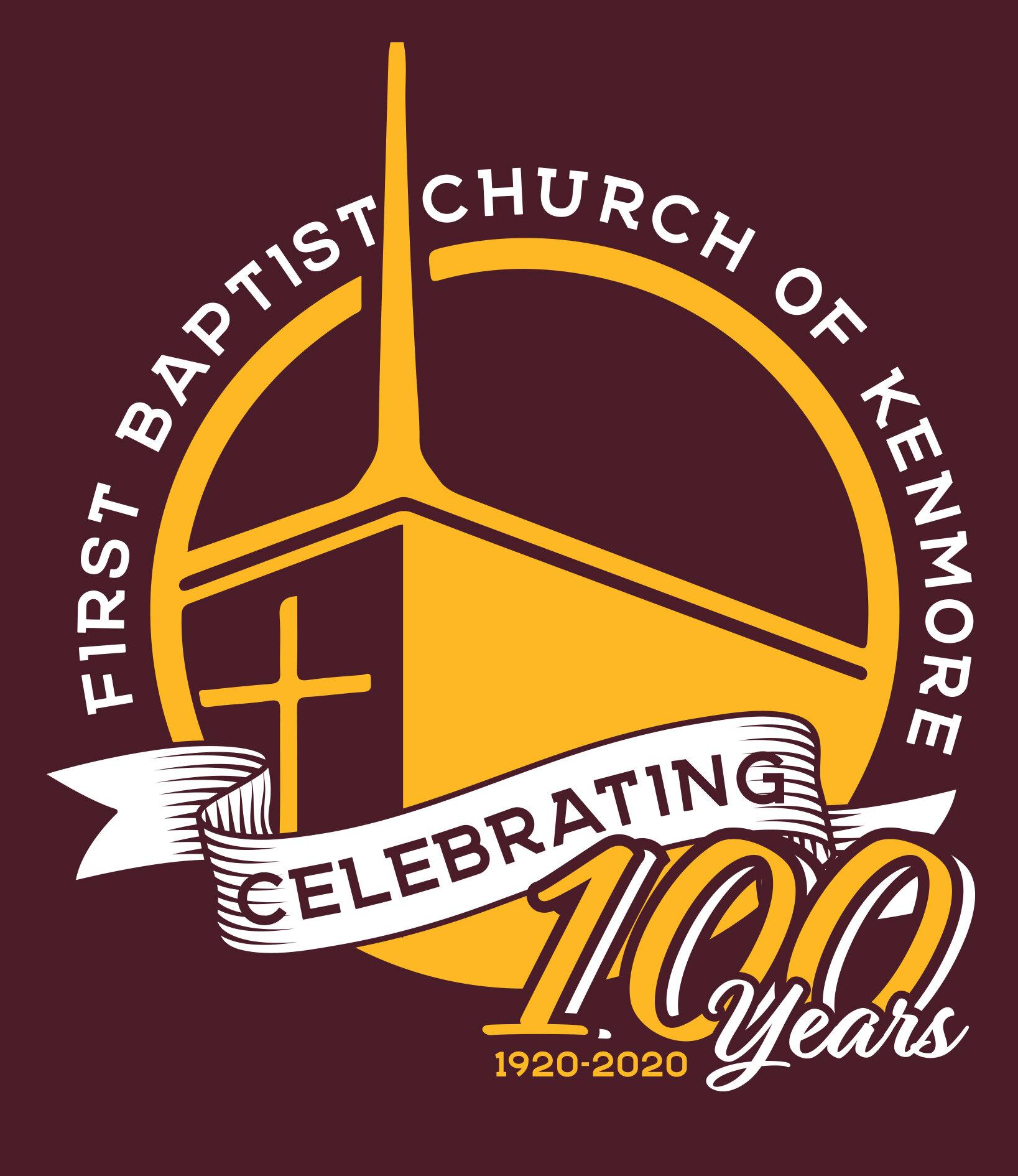 church anniversary (1).jpg