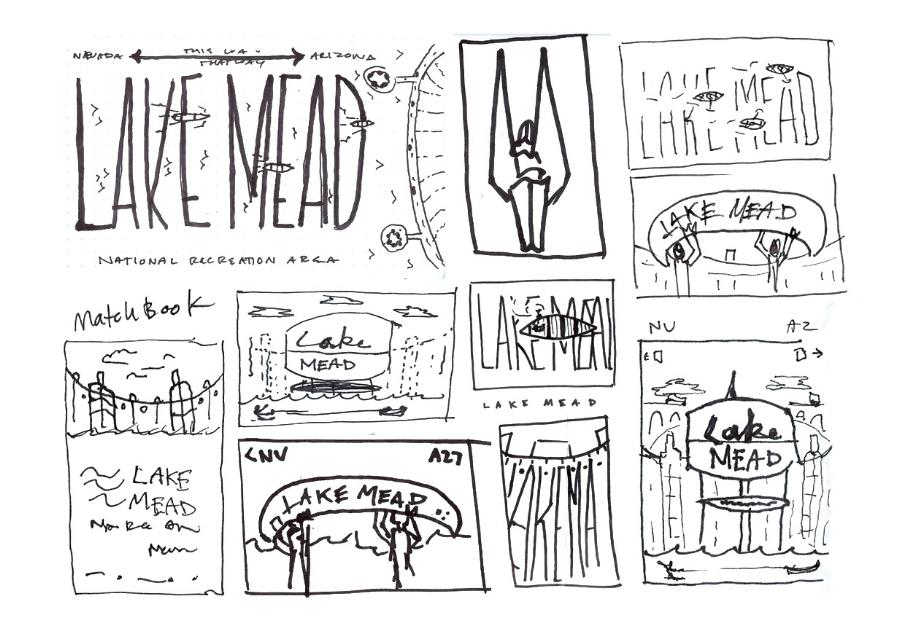 TypeHike-LakeMead-Sketches.jpg