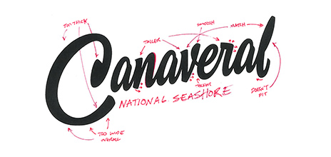 Canaveral-3.jpg