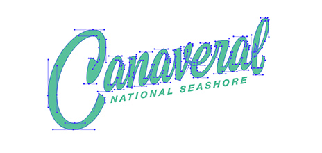 Canaveral-5.jpg