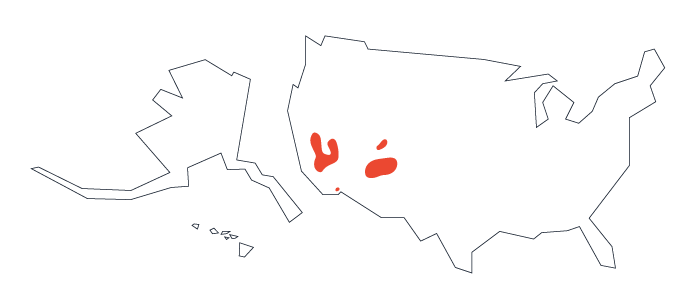 c-Maps-03.png