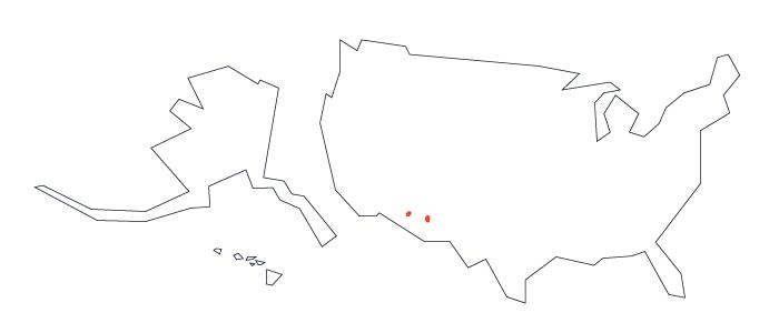 j-Maps-10.png