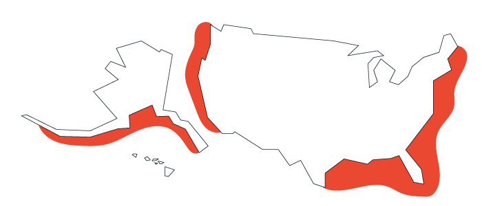 l-Maps-12.png