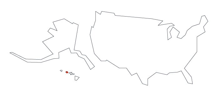 o-Maps-15.png