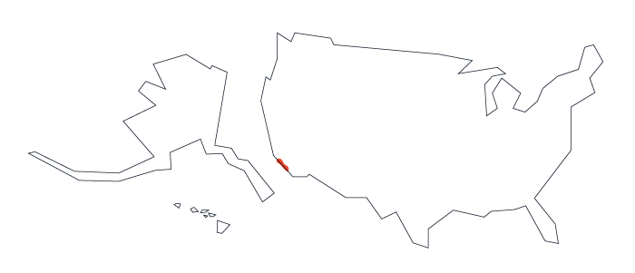 p-Maps-16.png