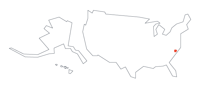 r-Maps-18.png