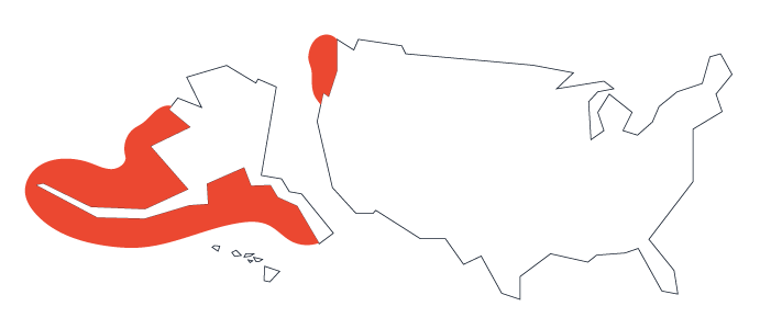 s-Maps-19.png