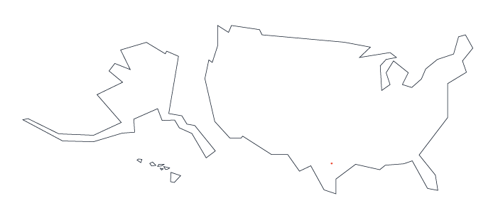 t-Maps-20.png