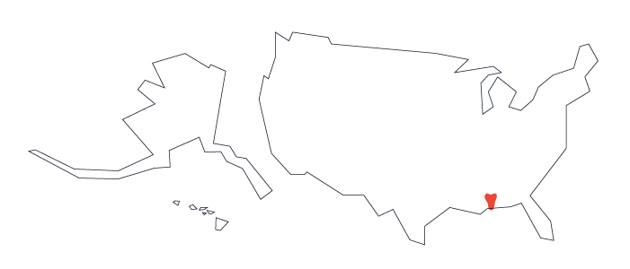 y-Maps-25.png