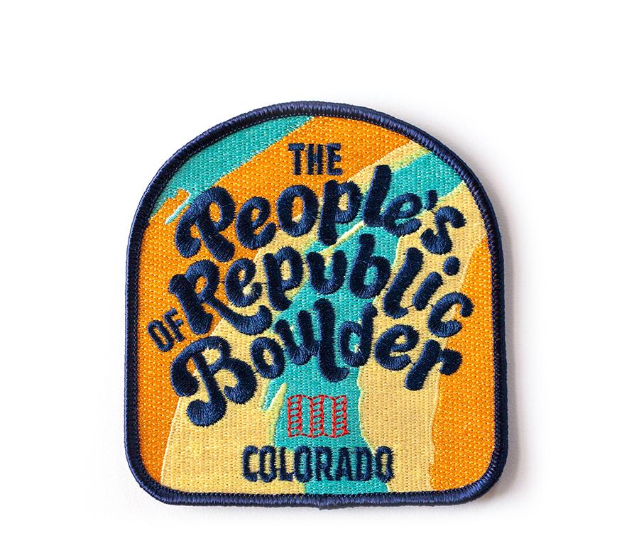Boulder-patch-web2.jpg