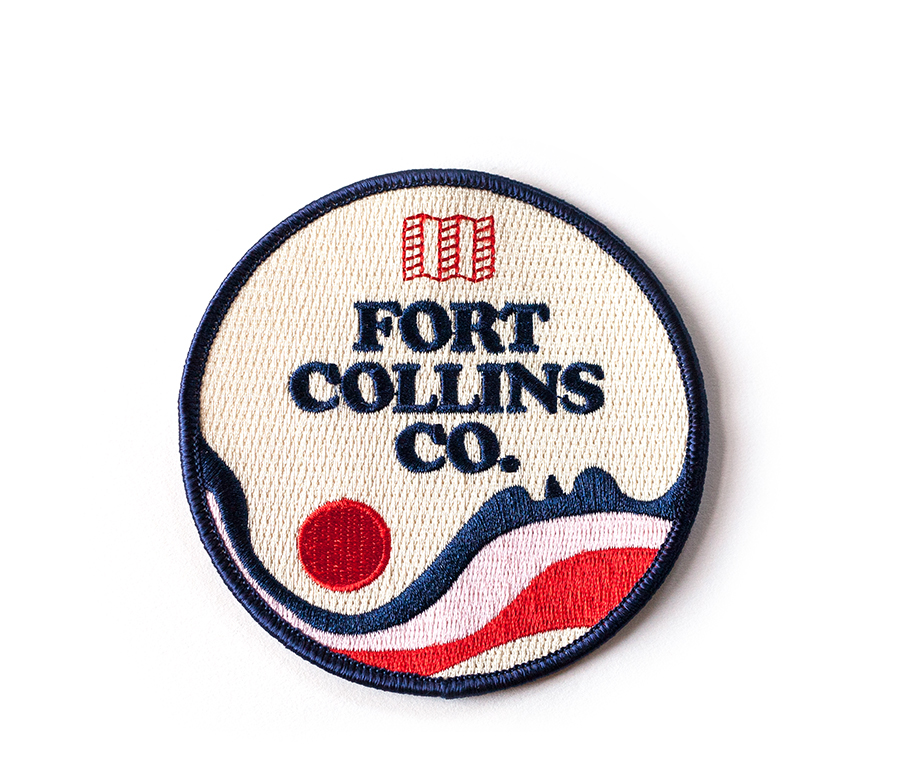 FortCollins-patch-web2.jpg