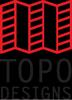 topo-logo-web.png