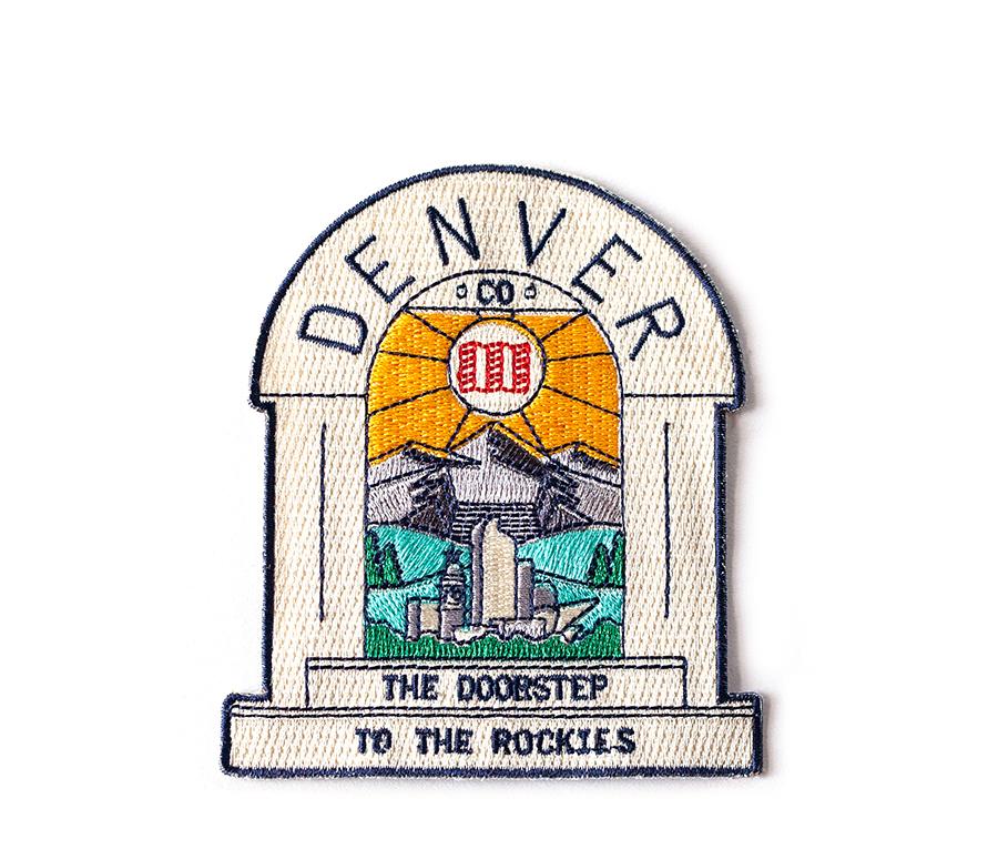 Denver-patch-web2.jpg