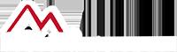 mh+logo+sm.png