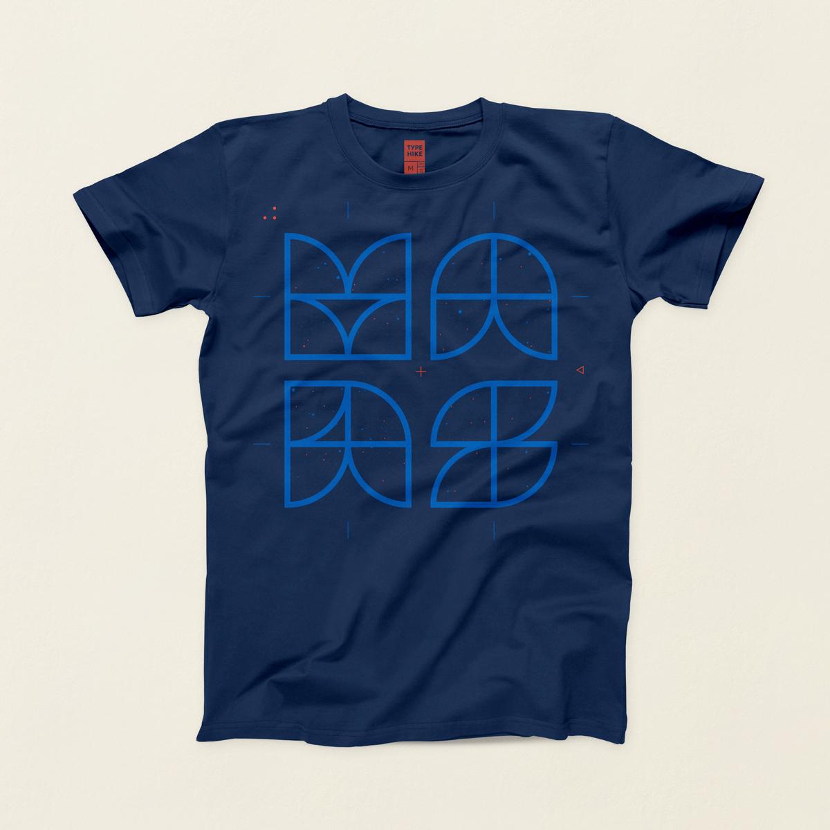 T-Shirt-Mockup-Template-MARS-blue-web.jpg