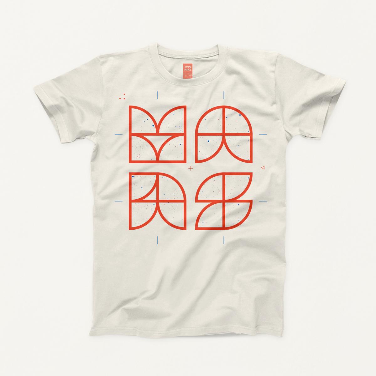 T-Shirt-Mockup-Template-MARS-natty-web.jpg