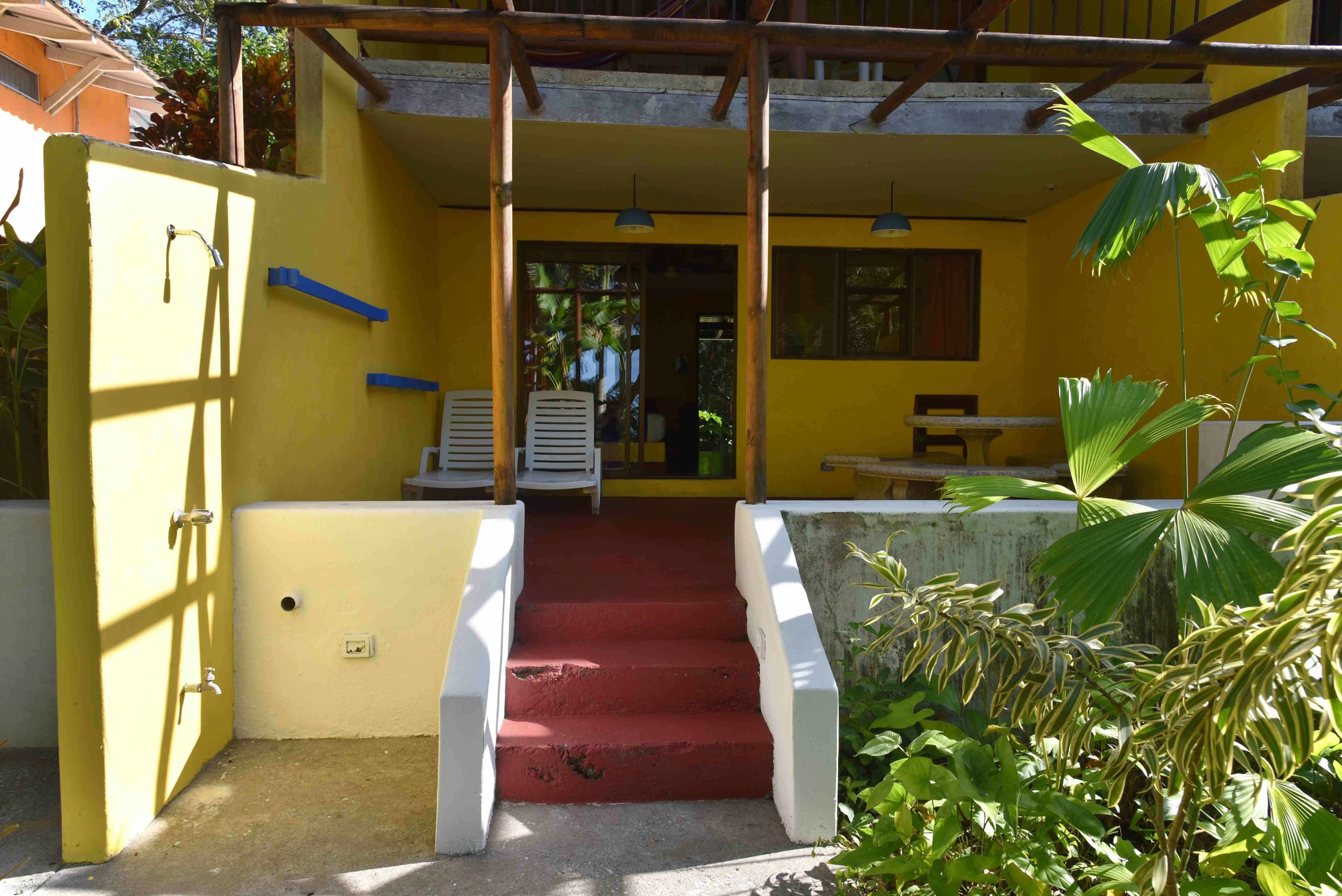 VILLAS DEL CARIBE COCLES PUERTO VIEJO  BREATHWORK YOGA RETREAT  MEG WILLIAMS  LISA D. (C)-7.jpg