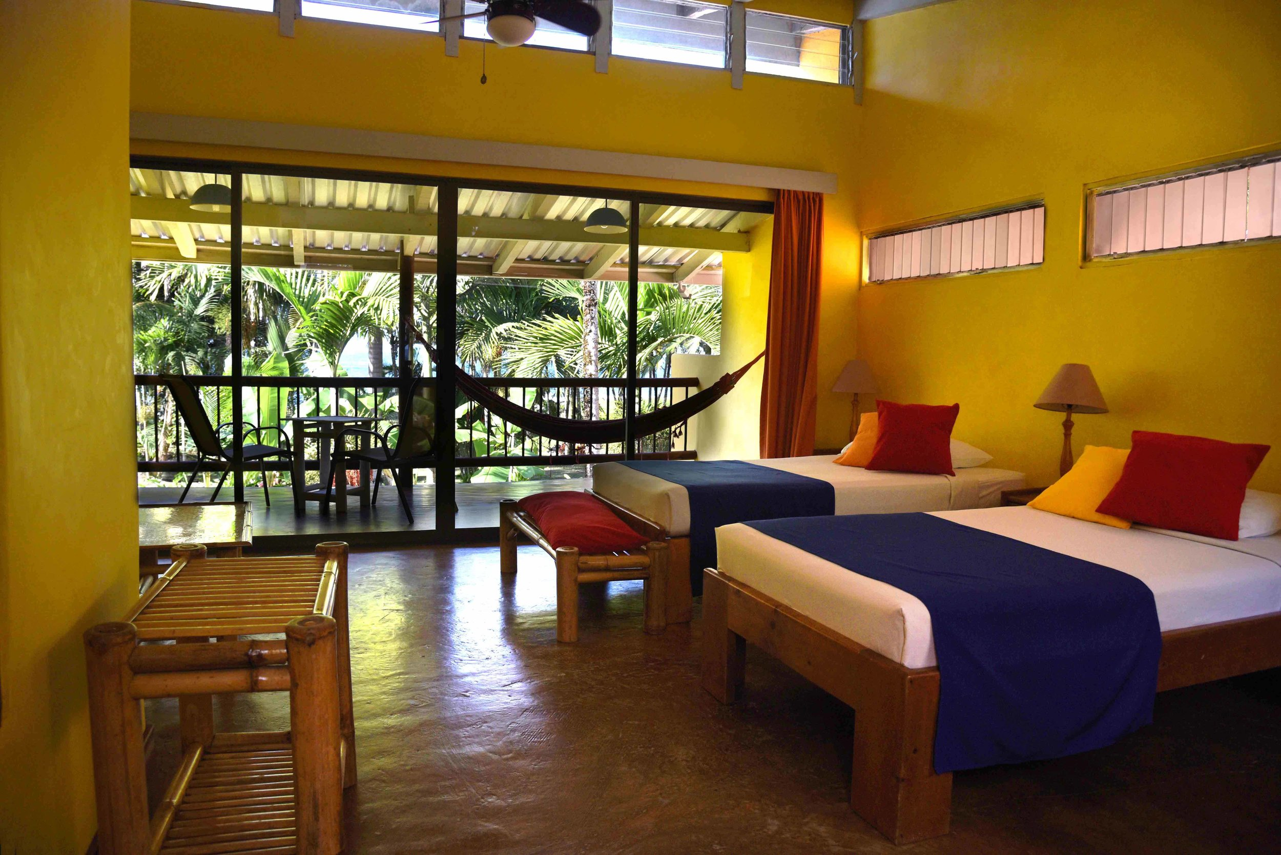 VILLAS DEL CARIBE COCLES PUERTO VIEJO  BREATHWORK YOGA RETREAT  MEG WILLIAMS  LISA D. (C)-9.jpg