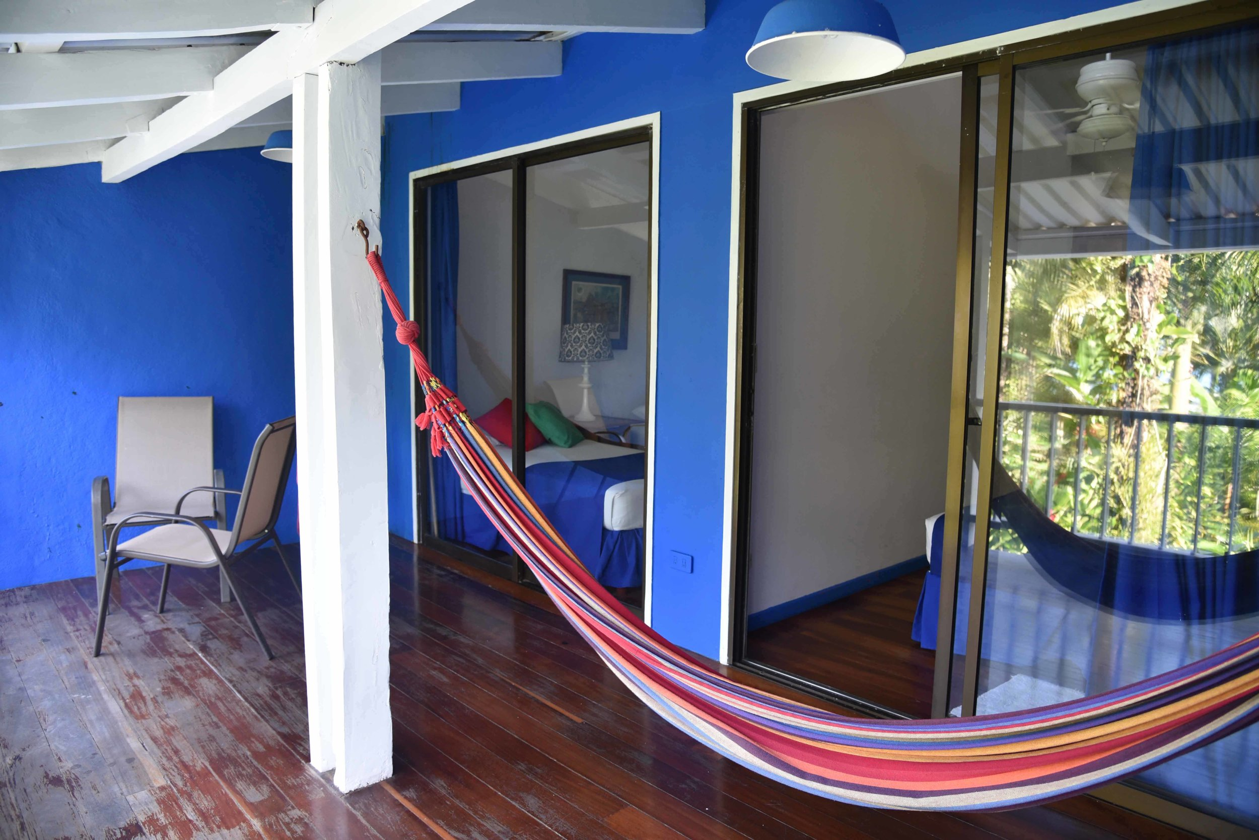 VILLAS DEL CARIBE COCLES PUERTO VIEJO  BREATHWORK YOGA RETREAT  MEG WILLIAMS  LISA D. (C)-14.jpg