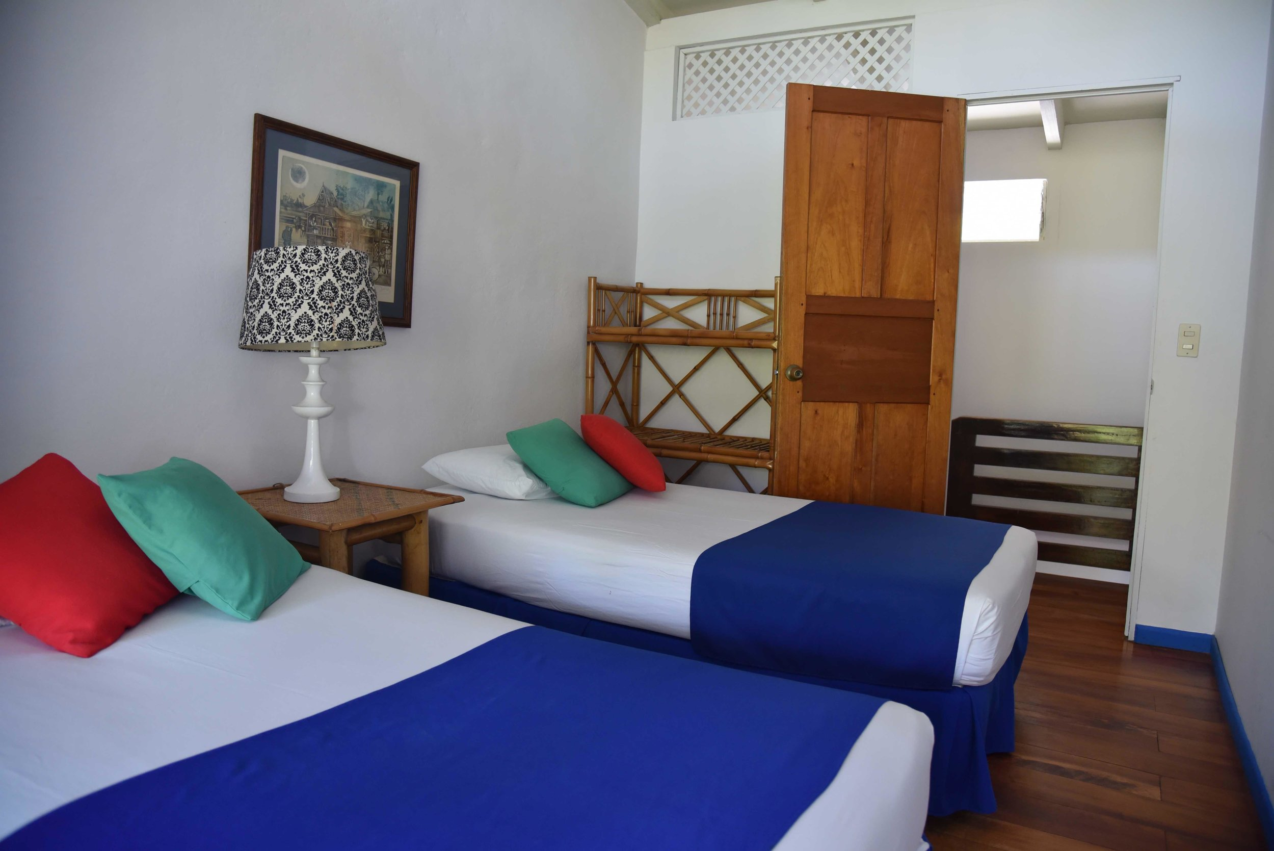 VILLAS DEL CARIBE COCLES PUERTO VIEJO  BREATHWORK YOGA RETREAT  MEG WILLIAMS  LISA D. (C)-17.jpg