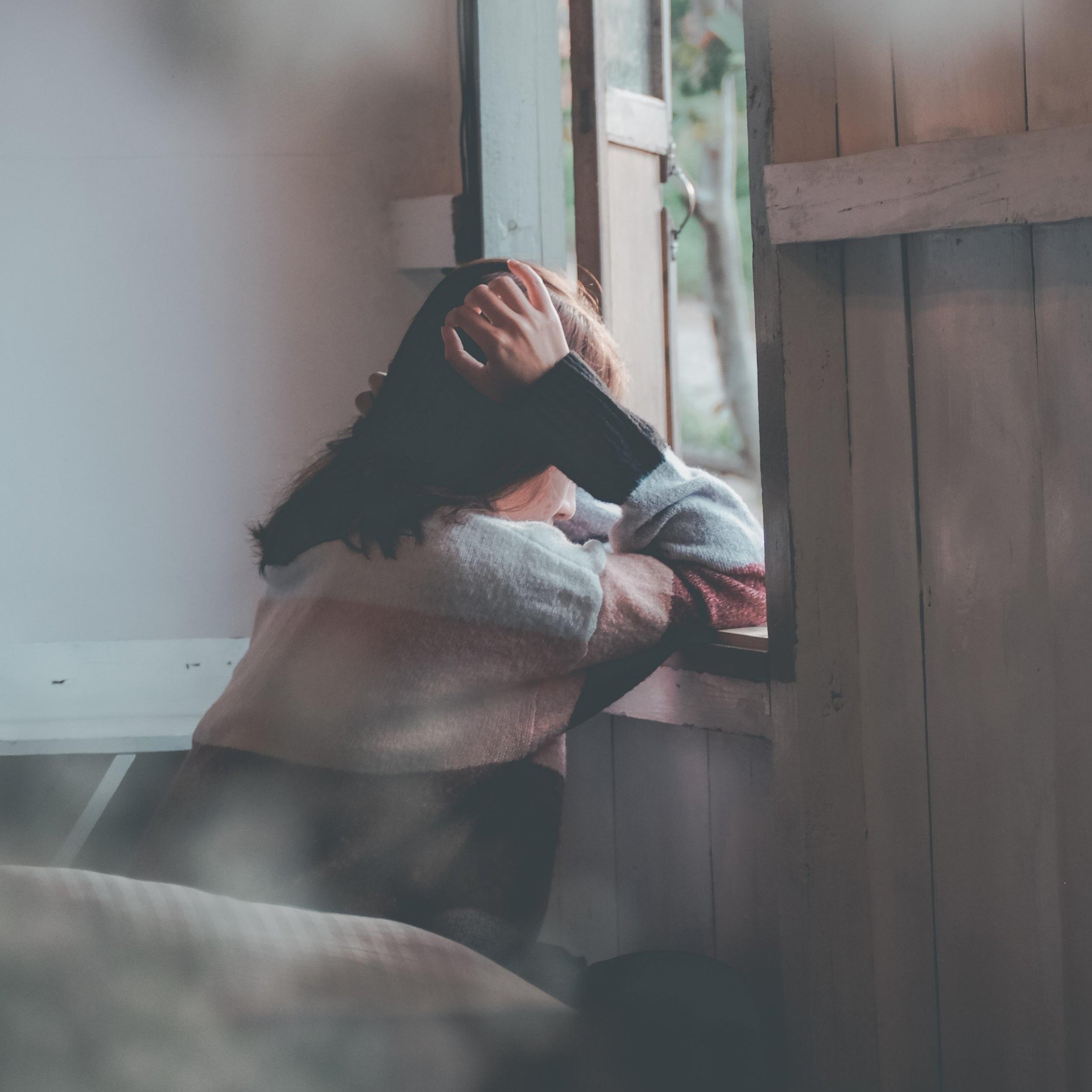 adult-alone-blur-1510149.jpg
