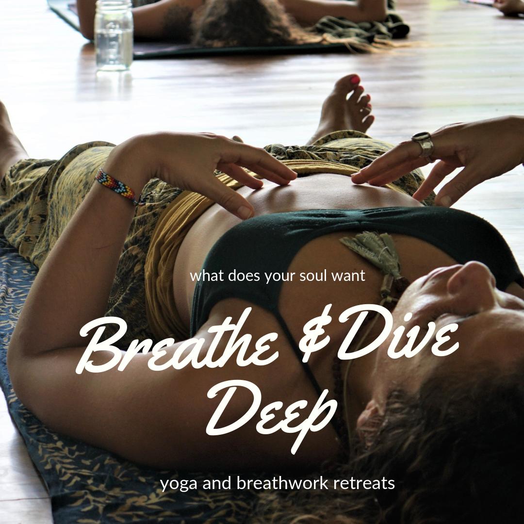 Breathe & Dive Deep.png