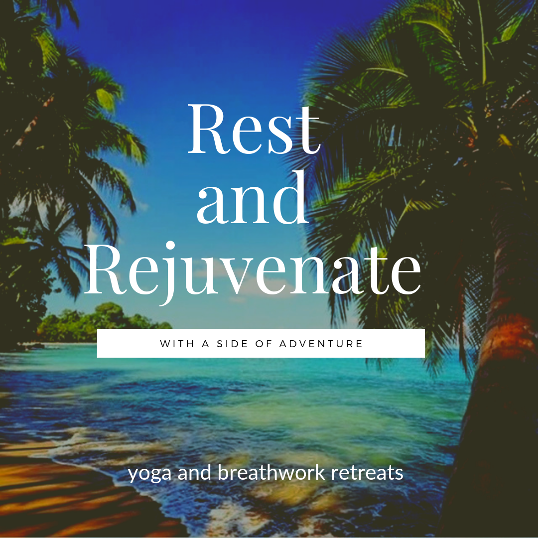Rest & Rejuvenate.png