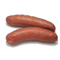 Sausage Links.
