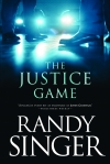 The Justice Game by Randy Singer giveaway