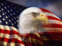 As we celebrate freedom on the 4th of July in America, we should remember that freedom does not come from our government, but from our creator.