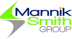 Mannik-Smith-Group-Logo.png