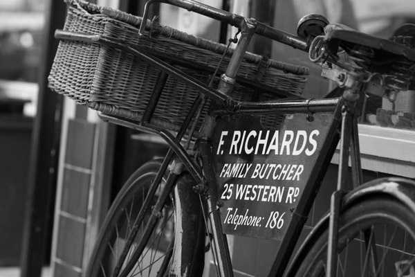 richards butchers_butchersbike464.jpg