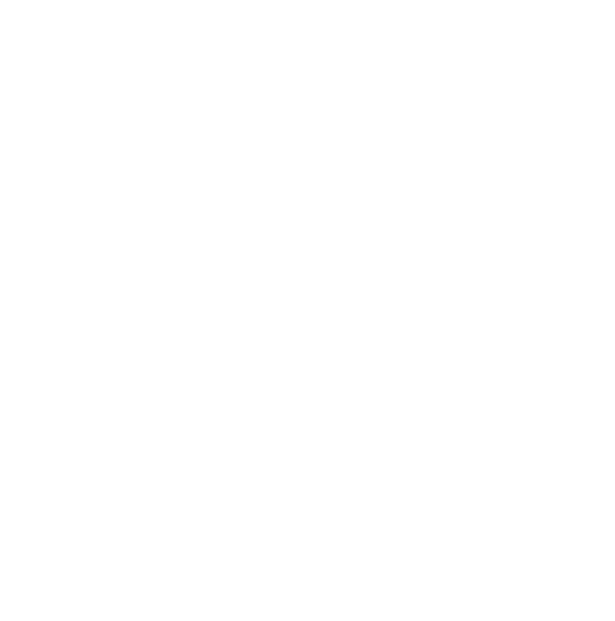 old_jollop_logo.png