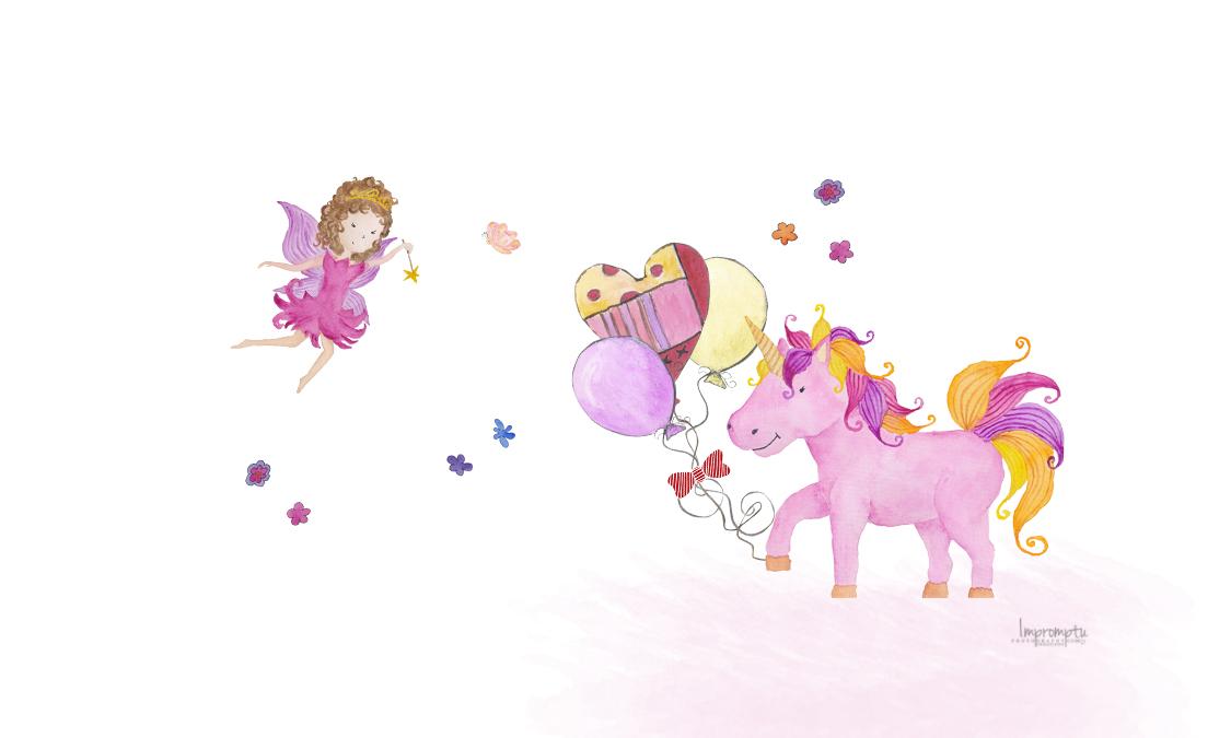 FairyandUnicornWM.jpg