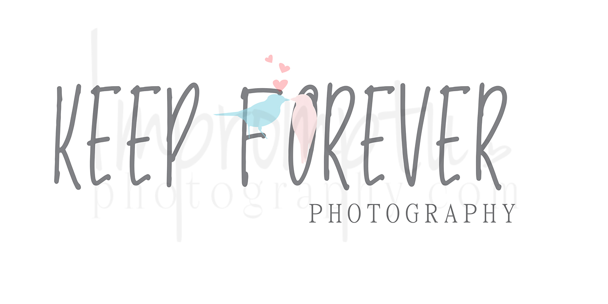 Keep forever Photography.jpg