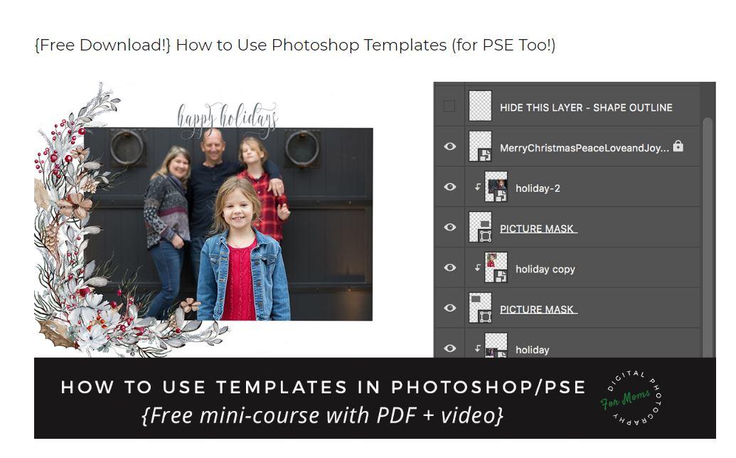 DigitalPhotographyforMoms