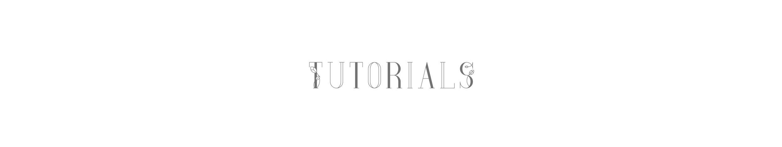 Tutorials+2.jpg