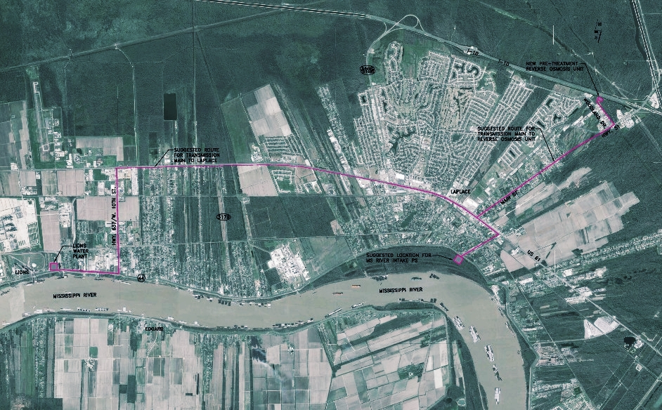 Eng of MS River Water Source for Laplace.jpg