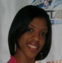Deonna Cole,  Secretary    Dayton Public Schools