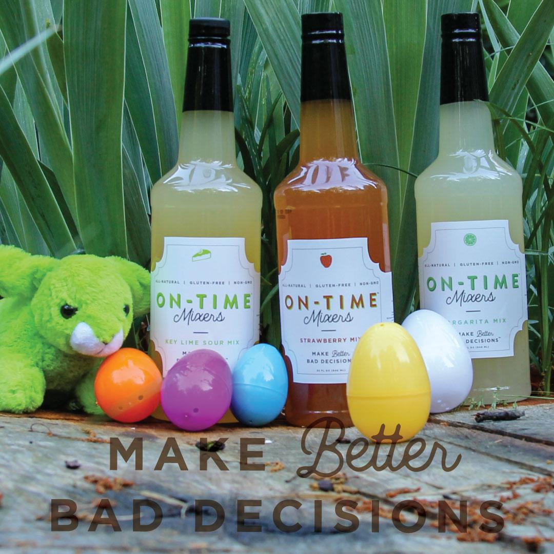 OTM-Easter-2.jpg