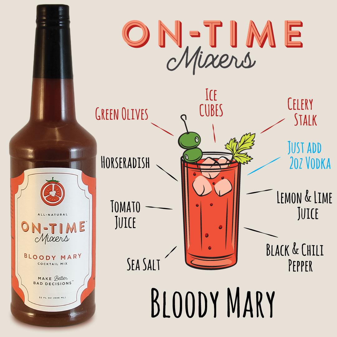 Bloody-Mary-21.jpg