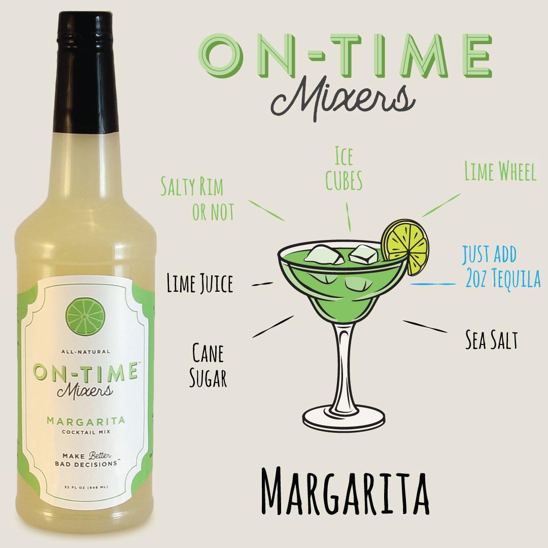Margarita-32.jpg