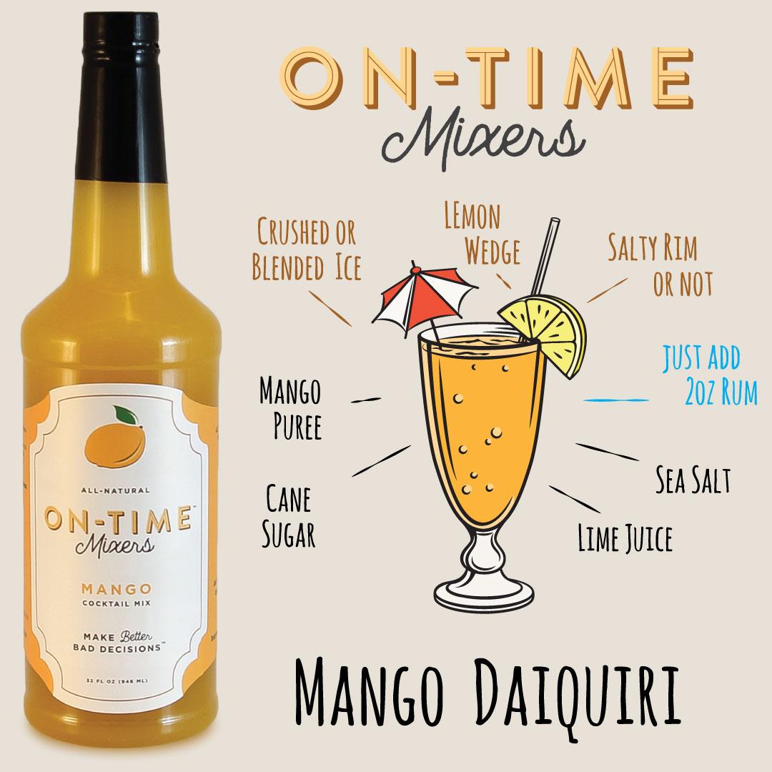 Mango-25.jpg