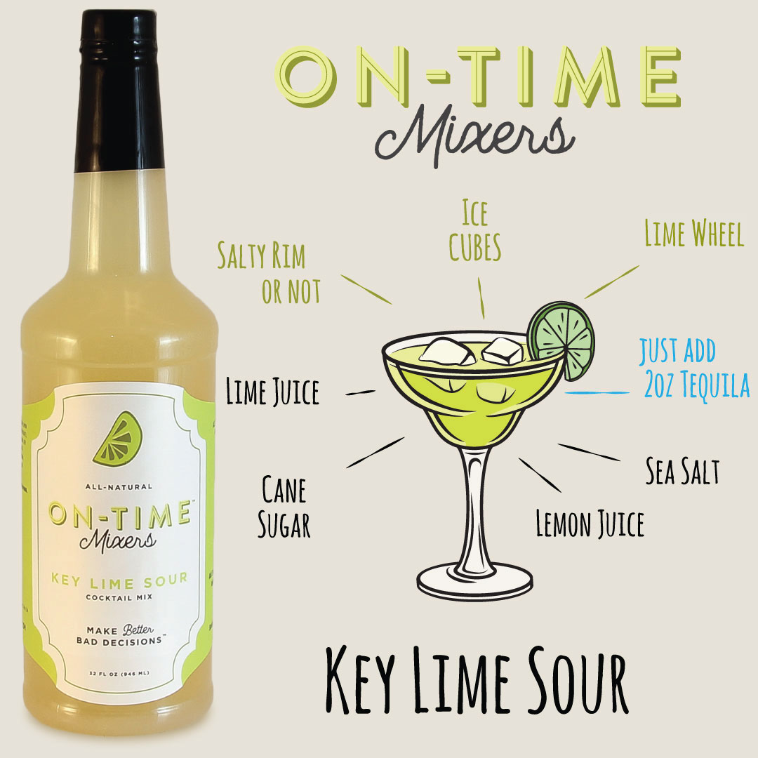 Key-Lime-Sour-35.jpg