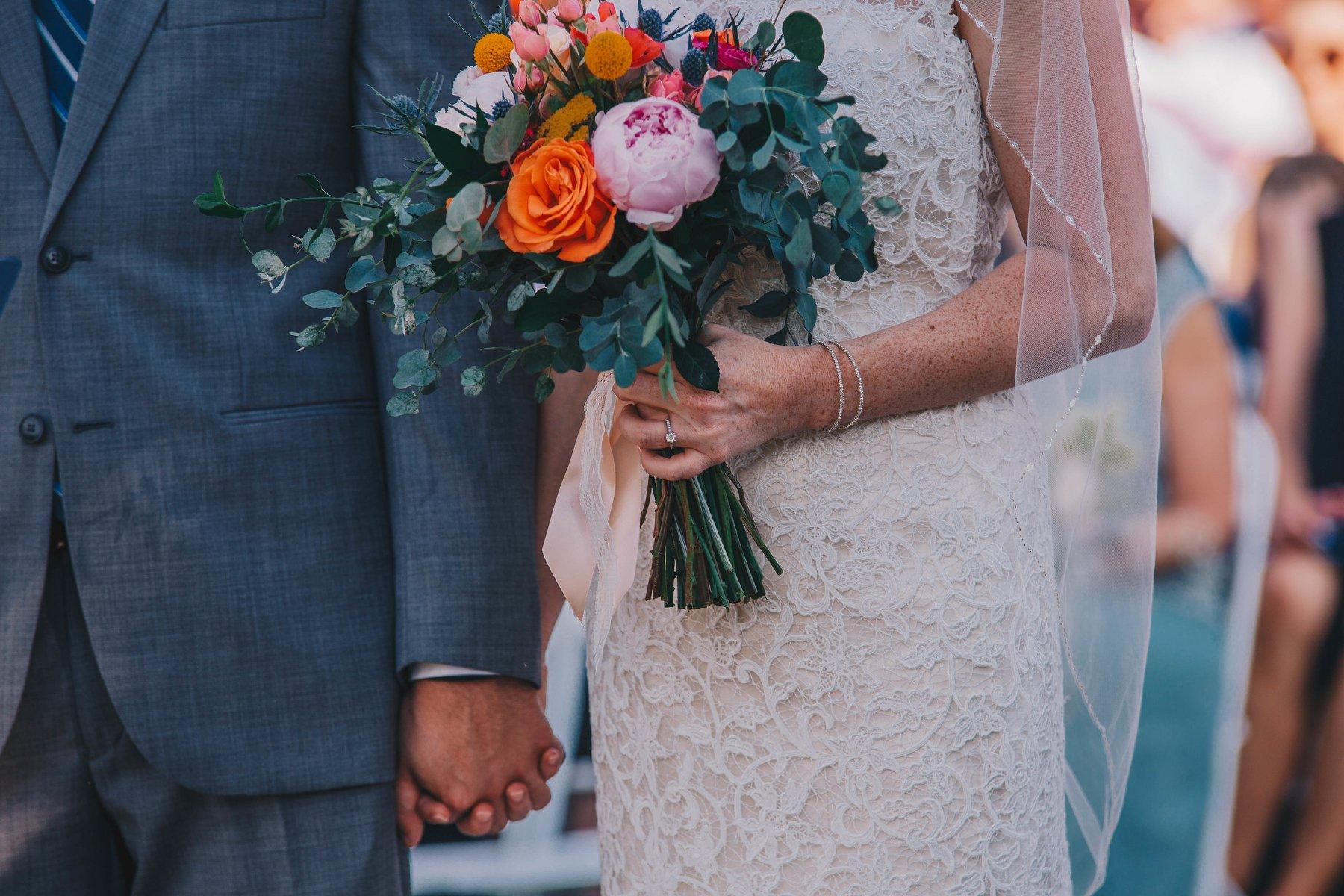 rachel wedding 4.jpg