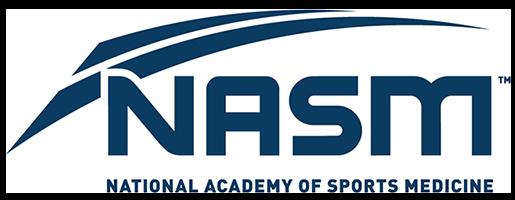 NASM logo.png