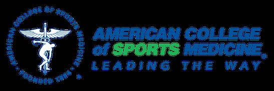 ACSM logo.png